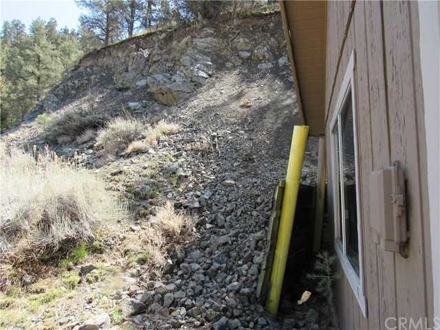 6516 Lakeview Dr, Frazier Park, CA 93225 Photo 15