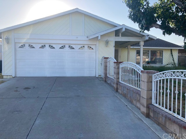724   S Lassen Avenue, San Bernardino CA 92410