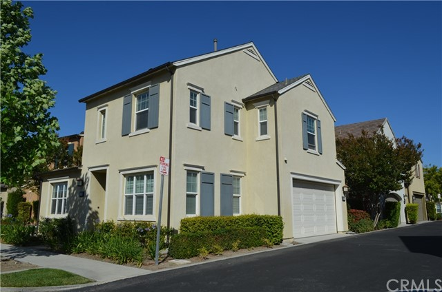 15791 Arden Forest Avenue, Chino, CA 91708