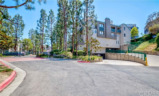 35. 1445 Brett Place #314 San Pedro, CA 90732