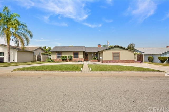 513 S Hillward Avenue, West Covina, CA 91791