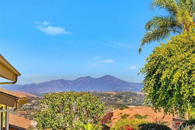 Image 4 of 33132 Valle Rd, San Juan Capistrano, CA 92675