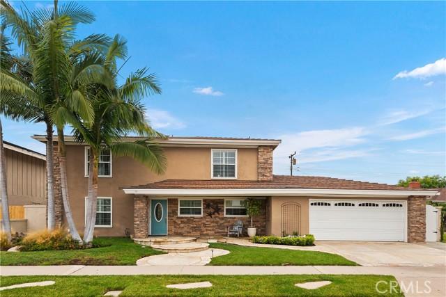 4. 2016 Calvert Avenue Costa Mesa, CA 92626