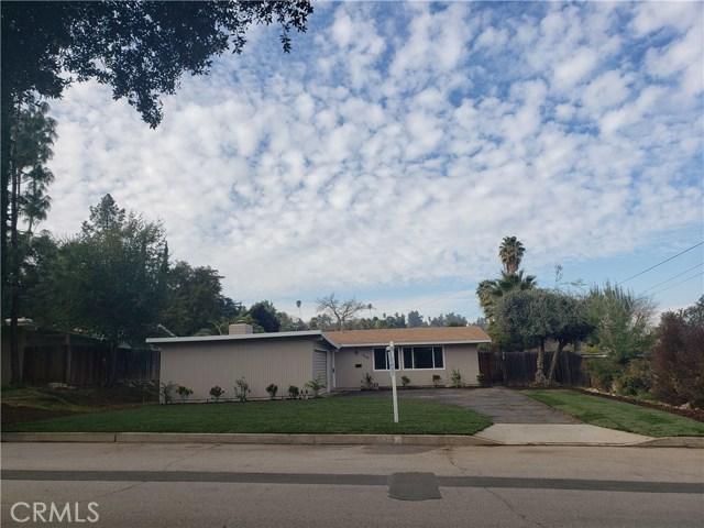 1216 San Jacinto Street, Redlands, CA 92373