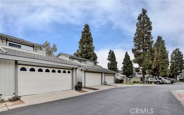 1055 Tustin Pines Way, Tustin, CA 92780