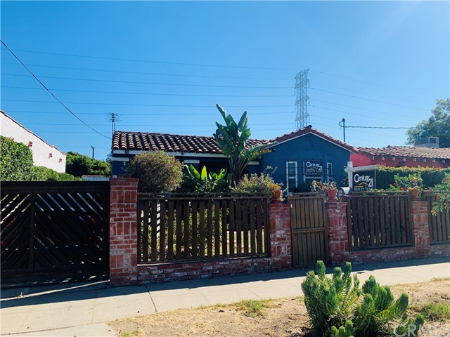 750 W 97th St, Los Angeles, CA 90044 Photo