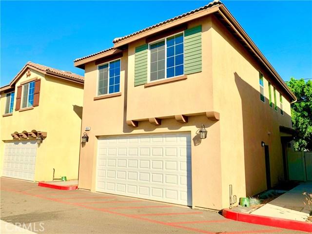 859 Colton Avenue, Colton, CA 92324