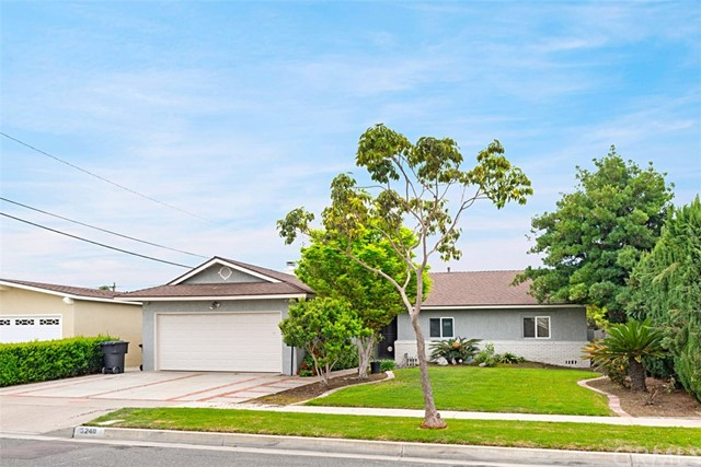 9240 Orchid Drive, Westminster, CA 92683