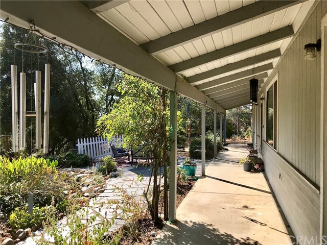 5545 Gunther Road, Mariposa, CA 95338