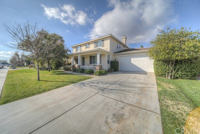 27919 Watermark Drive, Menifee, CA 92585