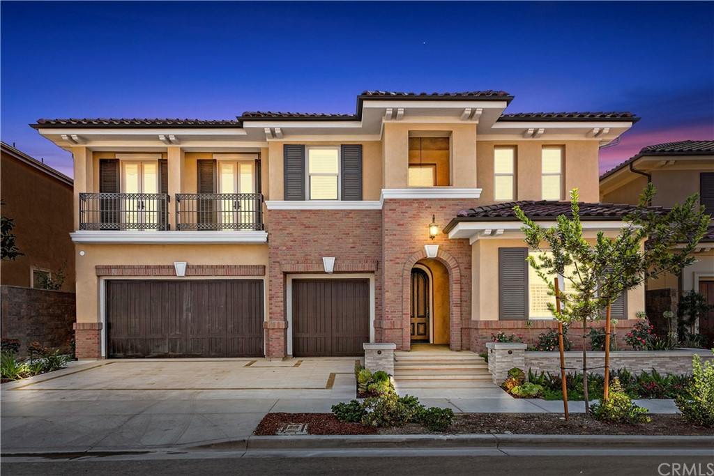 Photo of 5612 Heritage Oak Drive, Lake Forest, CA 92679
