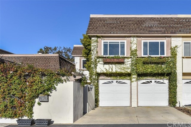 19 Queens Wreath Way, Irvine, CA 92612