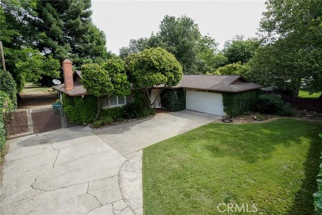 1267 Marian Avenue, Chico, CA 95928