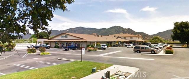 270 E Highway 246 104/105, Buellton, CA 93427