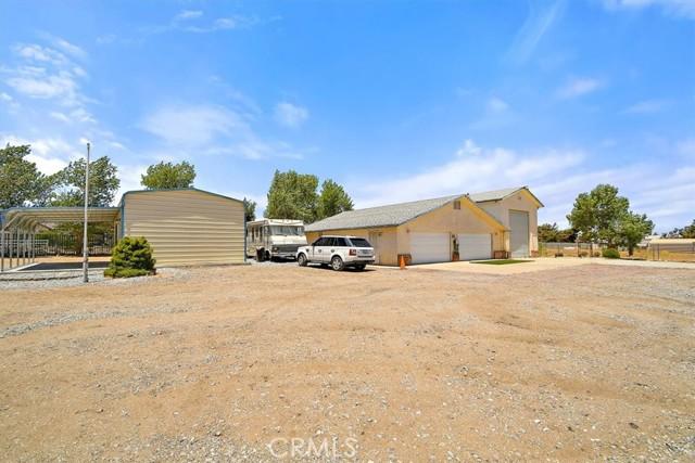 12780 Fir St, Oak Hills, CA 92344 Photo 46