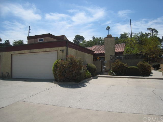 15845 Hill St, La Puente, CA 91744 Photo