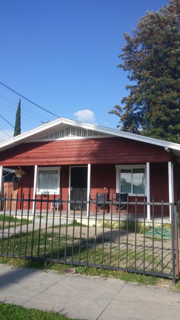 995 N G Street, San Bernardino, CA 92410
