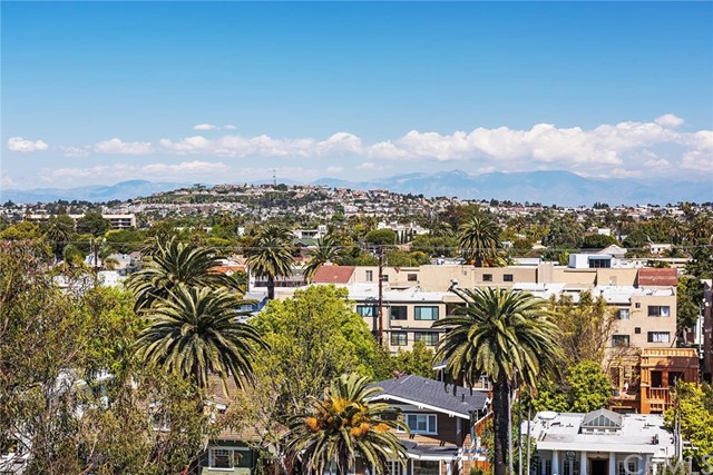 2601 E Ocean Boulevard 806, Long Beach, CA 90803