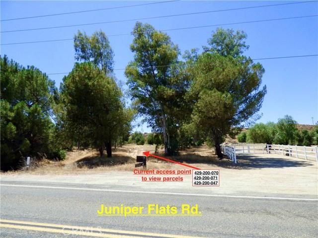 71 Hawkins Court, Juniper Flats, CA 92567 Photo 2