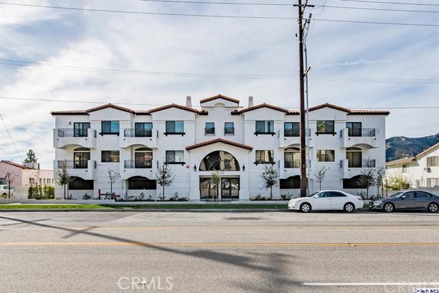 2340 Montrose Avenue 205, Montrose, CA 91020