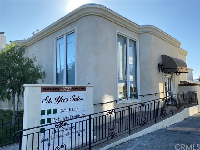 23727 Hawthorne Boulevard, Torrance, CA 90505