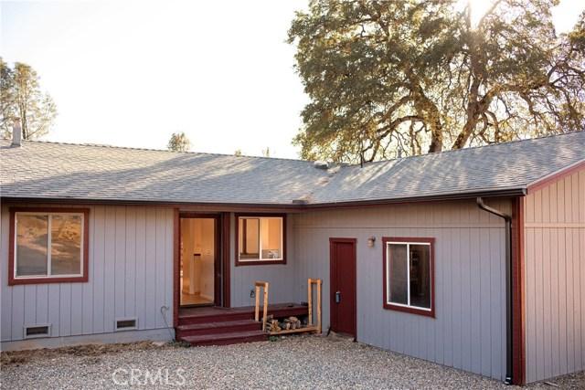 6718 Rancheria Creek Road, Midpines, CA 95345