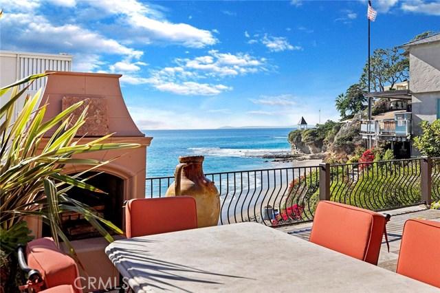 675 Cliff Drive, Laguna Beach, CA 92651