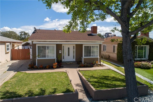 3038 Daisy Avenue, Long Beach, CA 90806
