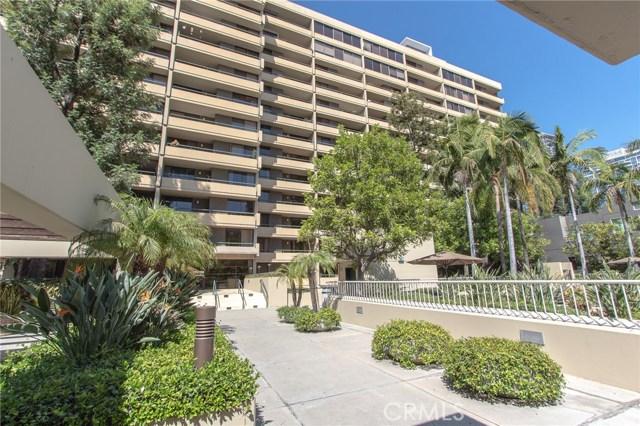 600 W 9th Street 301, Los Angeles, CA 90015
