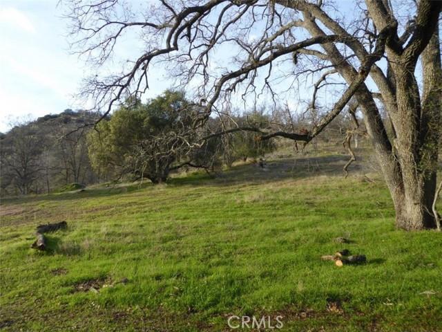 58345 Road 235, North Fork, CA 93643 Photo 2