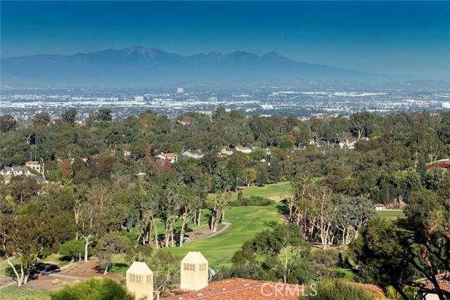 73. 705 Via La Cuesta Palos Verdes Estates, CA 90274
