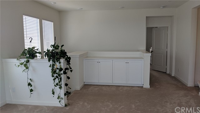 Image 28 of 1851 Chinar Tree Dr, Upland, CA 91784