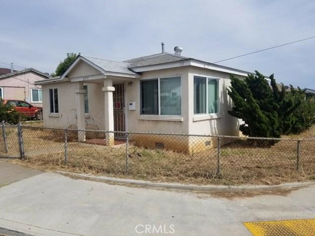 6551 Osler Street, San Diego, CA 92111