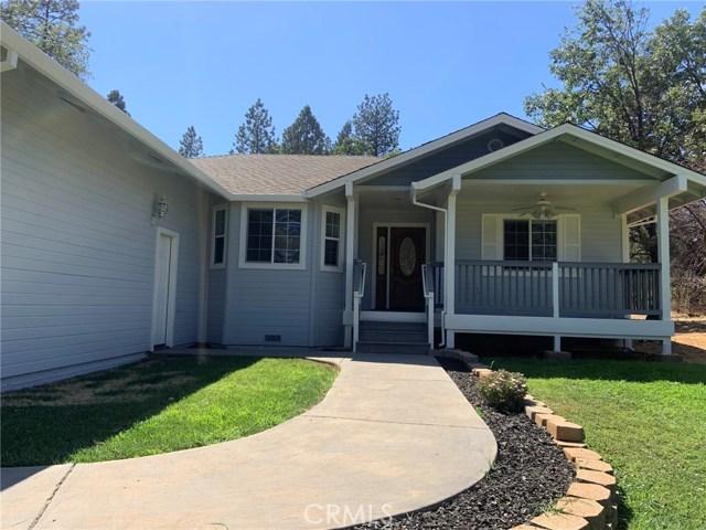 6045 Kibler Road, Paradise, CA 95969