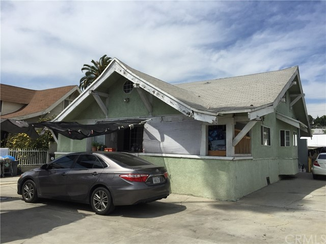 3511 E Cesar E Chavez Avenue, East Los Angeles, CA 90063