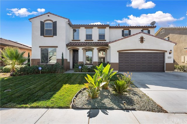 1087 Laguna Street, Perris, CA 92571