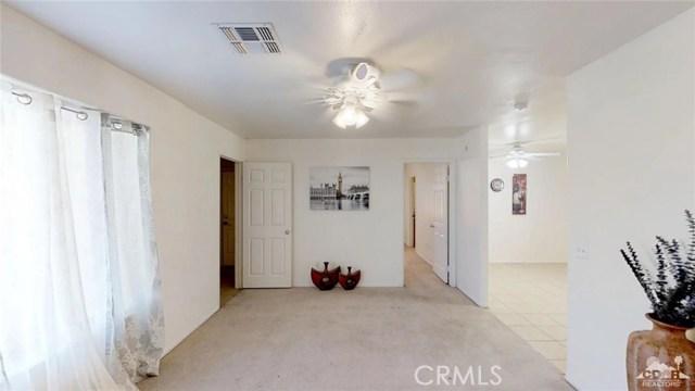 1295 Indian Ocean Avenue, Salton City, CA 92274