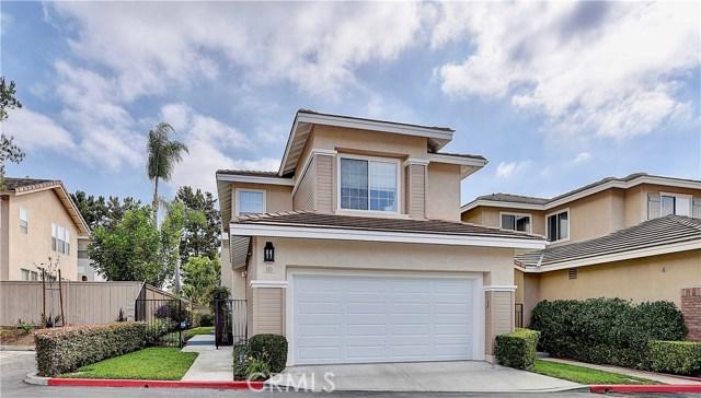110 Cottage Lane, Aliso Viejo, CA 92656