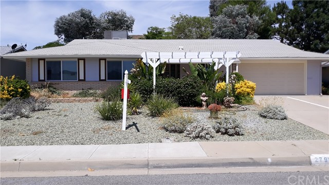 27961 Radford Drive, Sun City, CA 92586