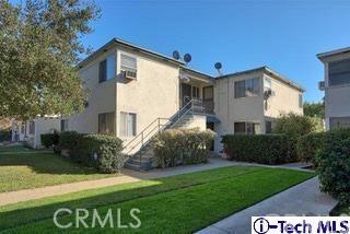 11652 Magnolia Boulevard, North Hollywood, CA 91601
