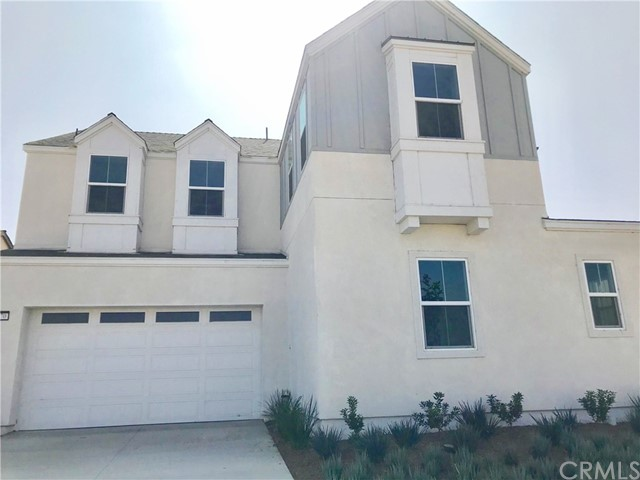 Move-in Ready! Welcome to a luxurious and spacious 6 bedroom home that is perfect for growing families! The LiveGen-suite with an upgraded kitchenette is the perfect way to keep the family together and still enjoy privacy. Best of all this home is very close to the family friendly recreation center. Make the move to Homesite 173 today!