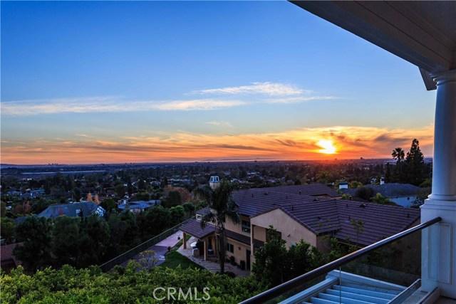 9772 Daron Drive, Villa Park, CA 92861