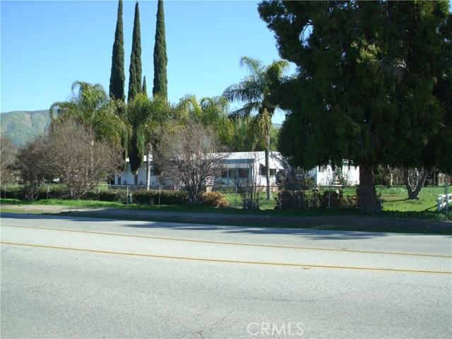 Photo of 669 N Lyon Avenue, San Jacinto, CA 92582