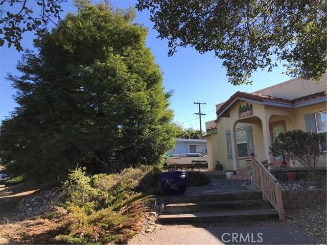 2727 Wilton Dr, Cambria, CA 93428 Photo 2