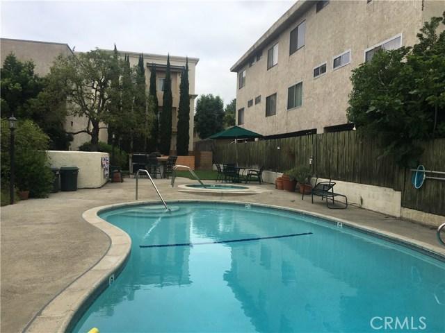 2473 Oswego St, Pasadena, CA 91107 Photo 16