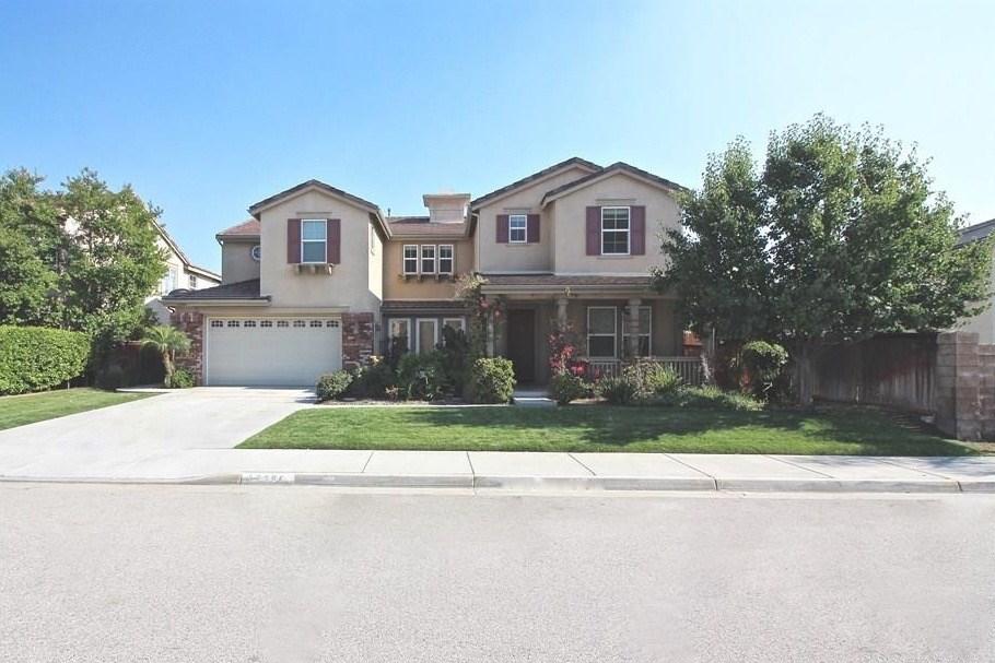 27286 Snowfield Street, Murrieta, CA 92563
