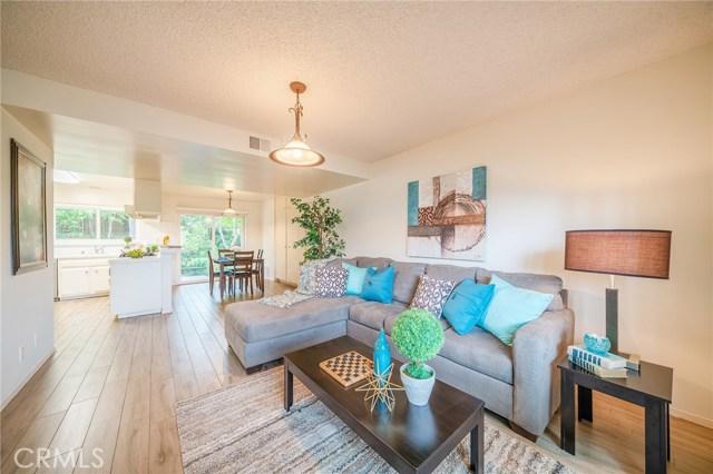 28320 Lomo Drive, Rancho Palos Verdes, CA 90275