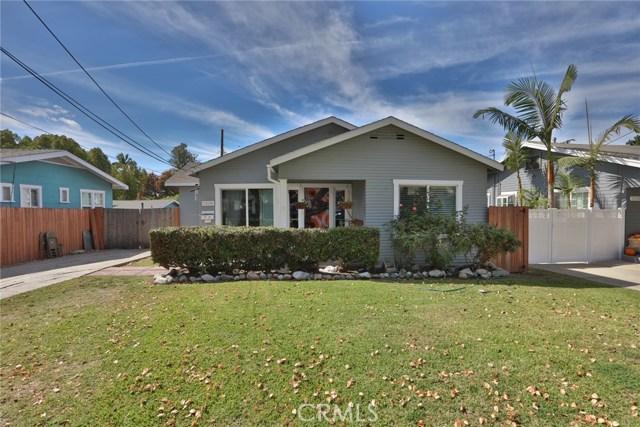 13128 Cullen Street, Whittier, CA 90602