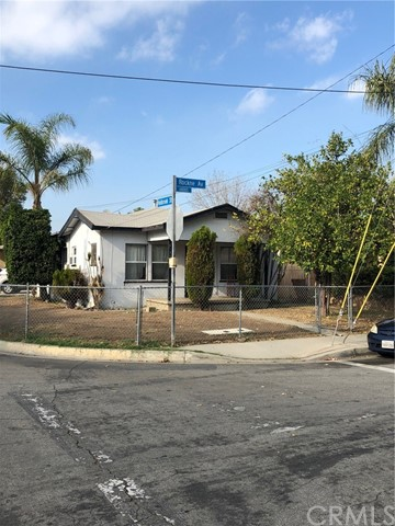 6131 Rockne Avenue, Whittier, CA 90606