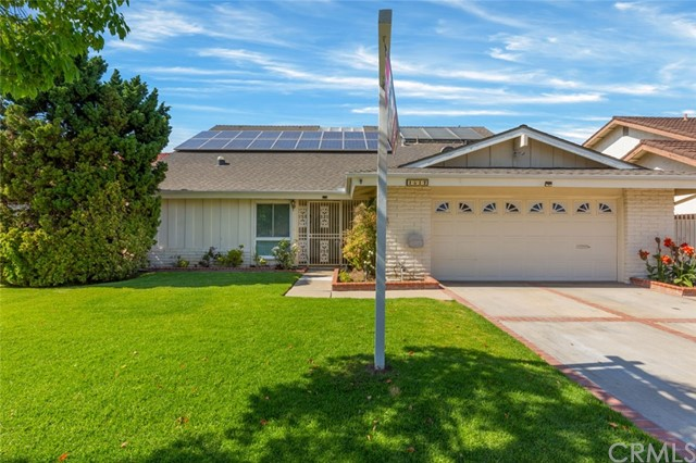 1517 W Carriage Drive, Santa Ana, CA 92704